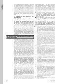 """Die Forderung nach einer """"Faithful Representation"""" – Quantitative und - Seite 7"""
