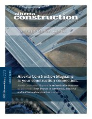2013_Alberta Construction Magazine_Media Guide.pdf