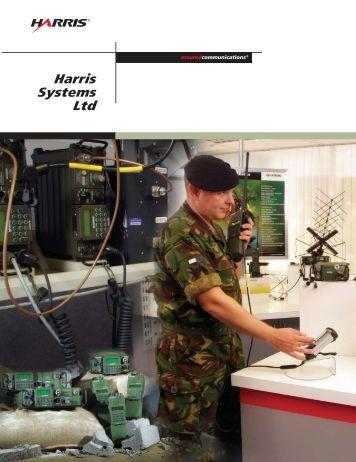 certification europe ltd