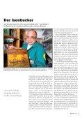 Geschmackvoll - Verkehrsverein Hamm - Page 3