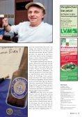 Geschmackvoll - Verkehrsverein Hamm - Page 5