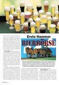 Geschmackvoll - Verkehrsverein Hamm - Page 6