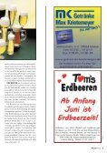 Geschmackvoll - Verkehrsverein Hamm - Page 7