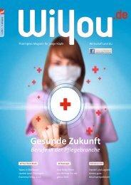 Gesunde Zukunft - WiYou