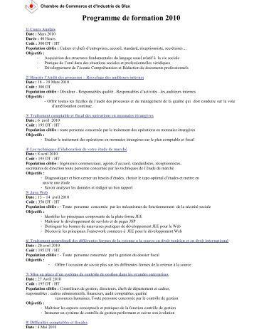 Les differentes formes juridiques d 39 une entreprise for Chambre de commerce et d artisanat