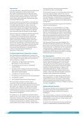Queensland Floods Commission of Inquiry Final Report - Page 4