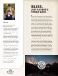 Southwestern - Idaho - Page 2