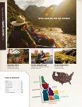 Southwestern - Idaho - Page 4