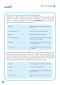 BPH and Treatments Explained - Prostate Scotland - Page 6