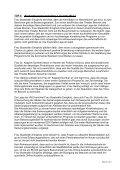 Protokoll städtisch 26 02 2013 - Senator für Kultur - Bremen - Page 2