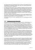 Protokoll städtisch 26 02 2013 - Senator für Kultur - Bremen - Page 3