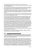Protokoll städtisch 26 02 2013 - Senator für Kultur - Bremen - Page 4