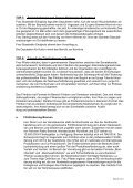 Protokoll städtisch 26 02 2013 - Senator für Kultur - Bremen - Page 6