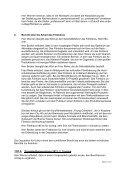 Protokoll städtisch 26 02 2013 - Senator für Kultur - Bremen - Page 7