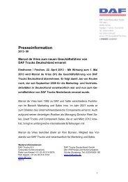 zum Artikel - OTEMA GmbH