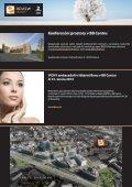 Další projekt v BB Centru - Budova G Vzorovou ... - BB Centrum - Page 2