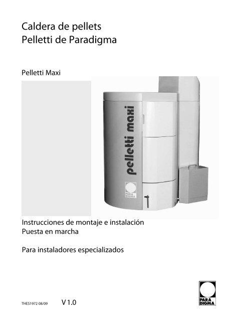 Tubo de Escape Tornillos para la instalación del Quemador De Madera Estufa//x5
