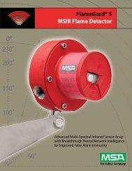 07-8003-MC_FlameGard 5 MSIR