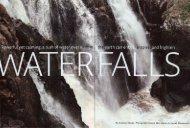 Waterfalls - Vladi Private Islands