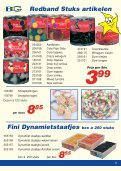 folderaanbiedingen 2-2013 - Bos Gooiland BV - Page 5