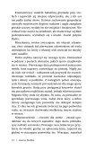 Download PDF - Powergraph - Page 4