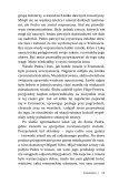 Download PDF - Powergraph - Page 5