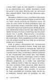 Download PDF - Powergraph - Page 6
