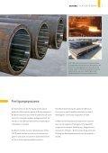 Plattierte Rohre - Seite 5