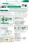 製品カタログPDFダウンロード - リコー - Page 4