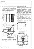 RD 92500/12.95 Verstellpumpe A11VO - Group VH A/S - Seite 6