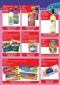 Please Click Here To Open a PDF File of All Special Offers - Sun Mark - Page 2