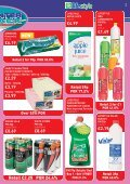 Please Click Here To Open a PDF File of All Special Offers - Sun Mark - Page 3
