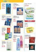 Please Click Here To Open a PDF File of All Special Offers - Sun Mark - Page 4