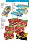Please Click Here To Open a PDF File of All Special Offers - Sun Mark - Page 5