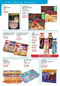 Please Click Here To Open a PDF File of All Special Offers - Sun Mark - Page 6