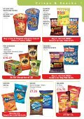 Please Click Here To Open a PDF File of All Special Offers - Sun Mark - Page 7