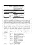 3. Elternbrief Schuljahr 2011/2012 - Edith Stein Schule - Page 3
