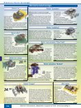 I robot si sono evoluti!!! - Futura Elettronica - Page 3