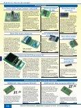 I robot si sono evoluti!!! - Futura Elettronica - Page 7