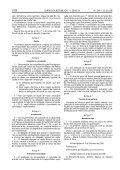 Decreto-Lei n.º 202/96, de 23 de Outubro - Page 2