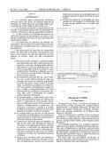 Decreto-Lei n.º 202/96, de 23 de Outubro - Page 3