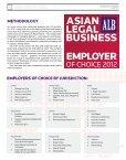 here - Rajah & Tann LLP - Page 2