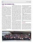 here - Rajah & Tann LLP - Page 4