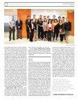 here - Rajah & Tann LLP - Page 6