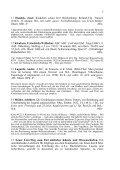 ALTE KINDERBÜCHER X ROBERT WÖLFLE - Antiquariat Robert ... - Page 7