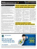 THE EVENING NEWSPAPER - tonight Newspaper - Page 7