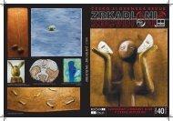 Zrkadlenie 02 PDF - 5,7MB - Slováci vo svete