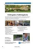 Tiedote 3-2012 PM6 - Skolverket - Page 4