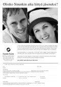 Tiedote 3-2012 PM6 - Skolverket - Page 6