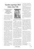 Tiedote 3-2012 PM6 - Skolverket - Page 7